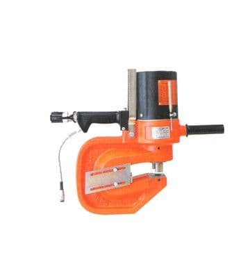 Portable Hydraulic Punches