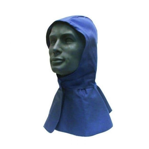 Proban Balaclava with cape