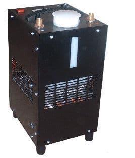 Tecarc XC1000 Water cooler