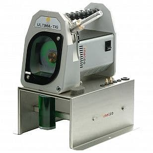 Tig welding Tungsten grinding machines