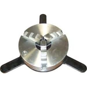 TT210CH Chuck for TT Positioners